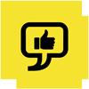 bereik-je-doelgroep-professionele-online-marketing