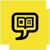 vertel-je-verhaal-online-marketing-denhaag